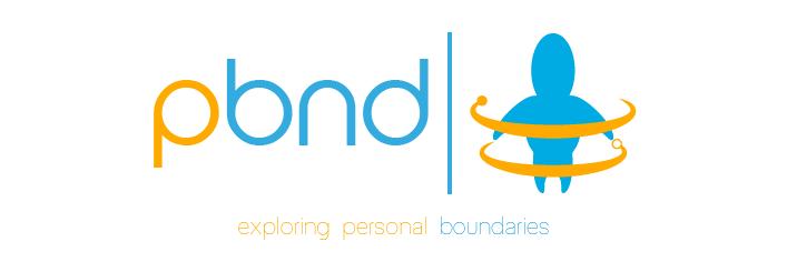 The pbnd branding