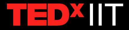 An independently organized TED conference is coming to IIT: TEDxIIT.com