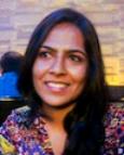 Aashika Jain Contributing Writer