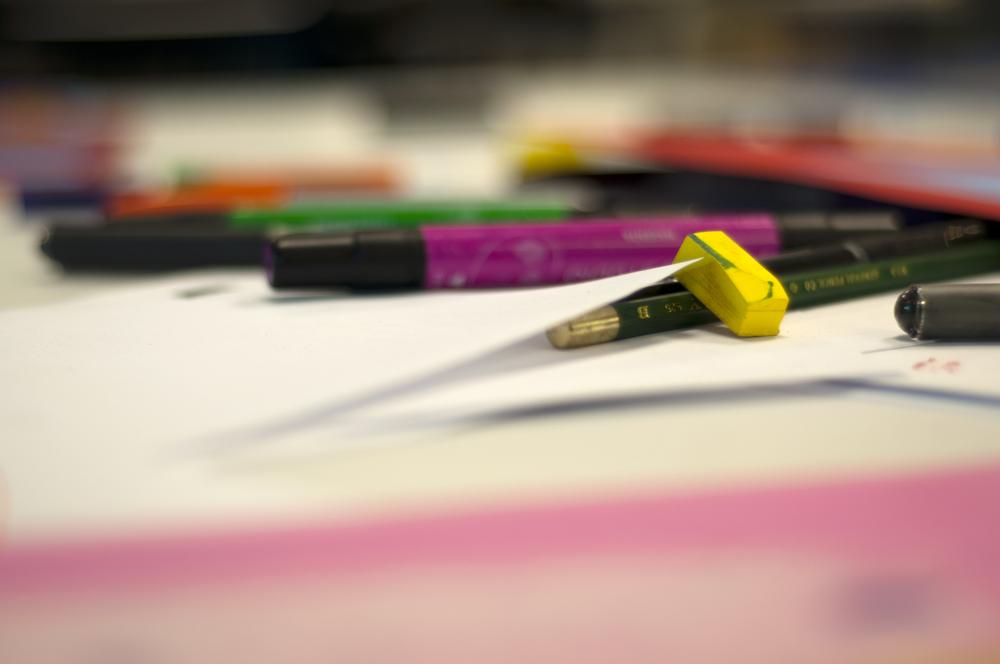 pencils_3.jpg