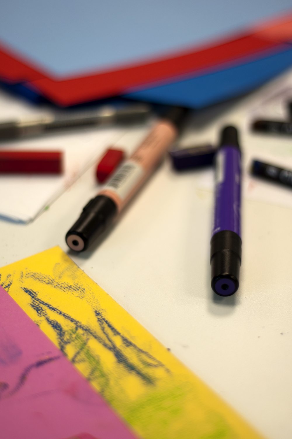 pencils_2.jpg
