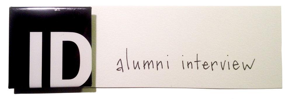 alumni-art-1500.jpg