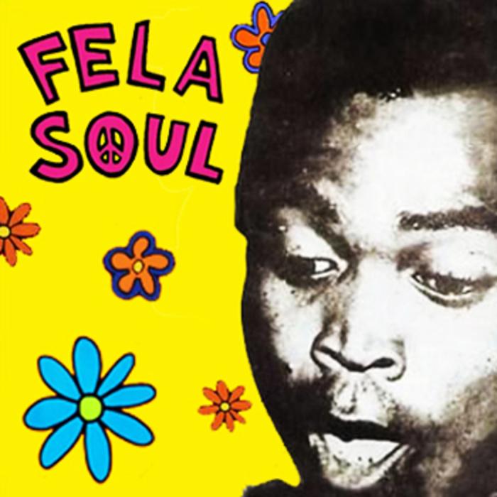 #10 Amerigo Gazaway - Fela Soul   De la verses on Fela beats. enough said. ( Free DOWNLOAD )     Heavy Rotation in 11 (click to stream)