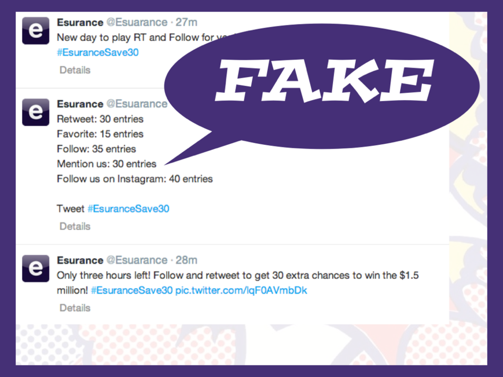 Esurance Screencaps Deck3.001.png