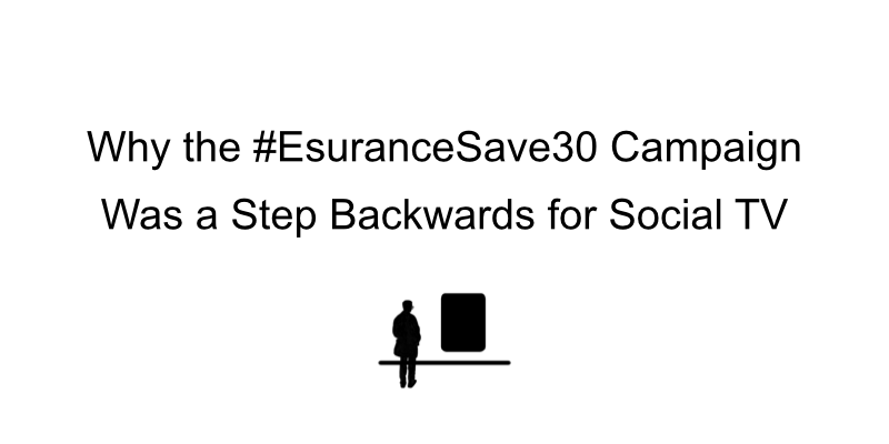 Esurance title card 4.001.png