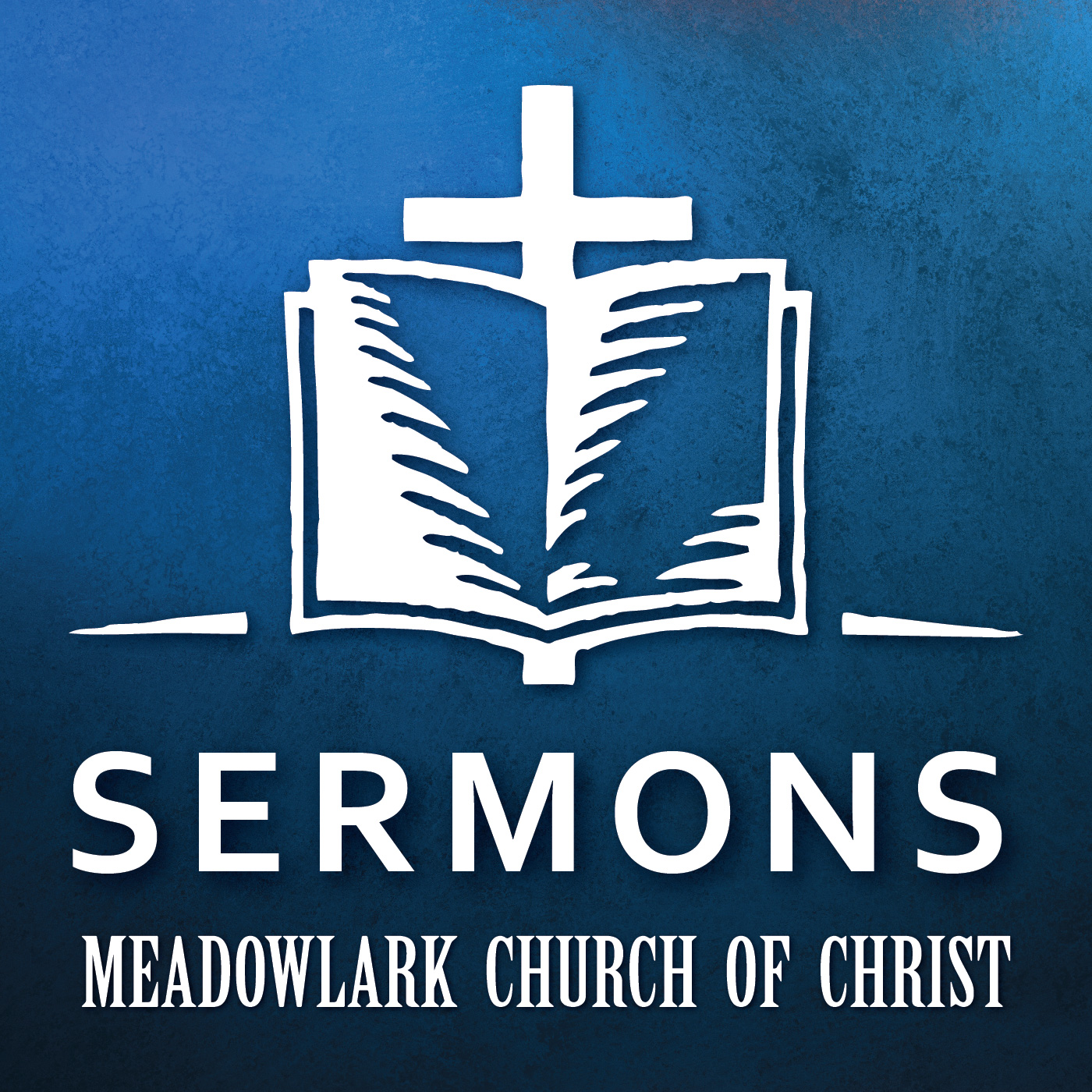 Meadowlark Church of Christ - Sermons