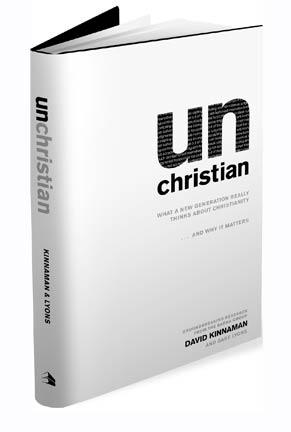 unchristian-book-kinnaman-big.jpg