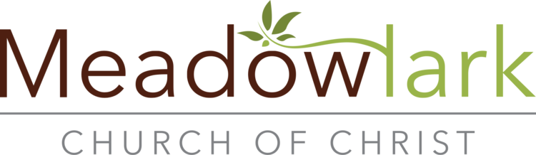 Meadowlark Church of Christ