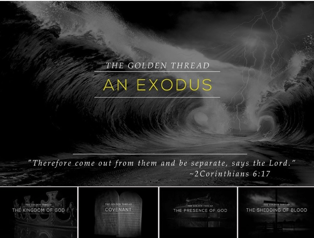 Golden Thread - Exodus.jpg