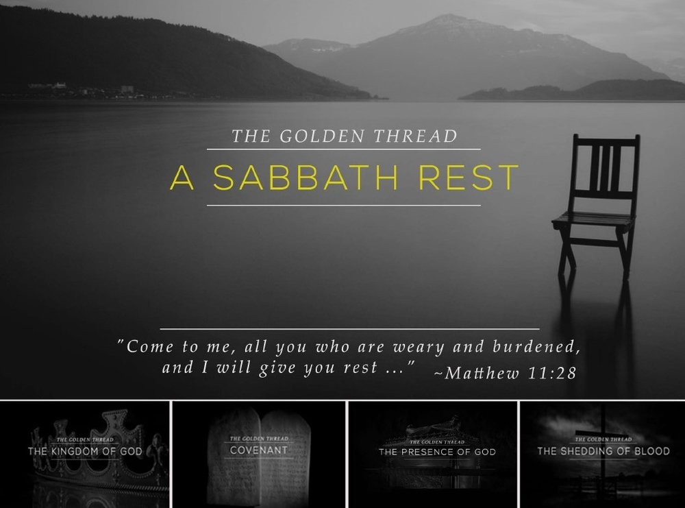 Golden Thread - A Sabbath Rest.jpg