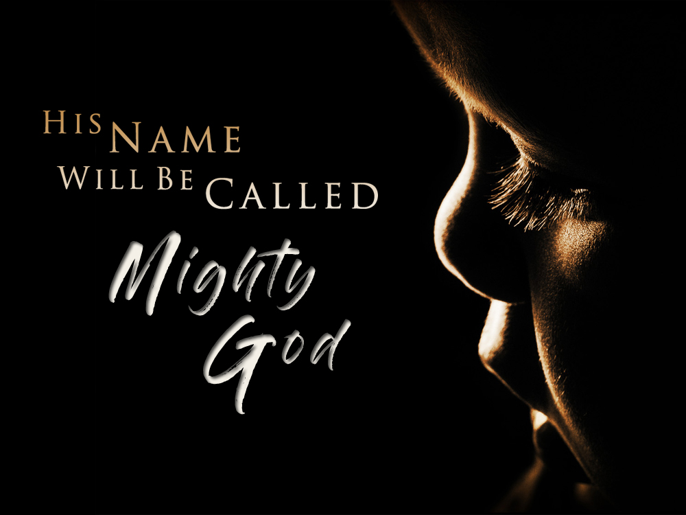 mighty god.jpg