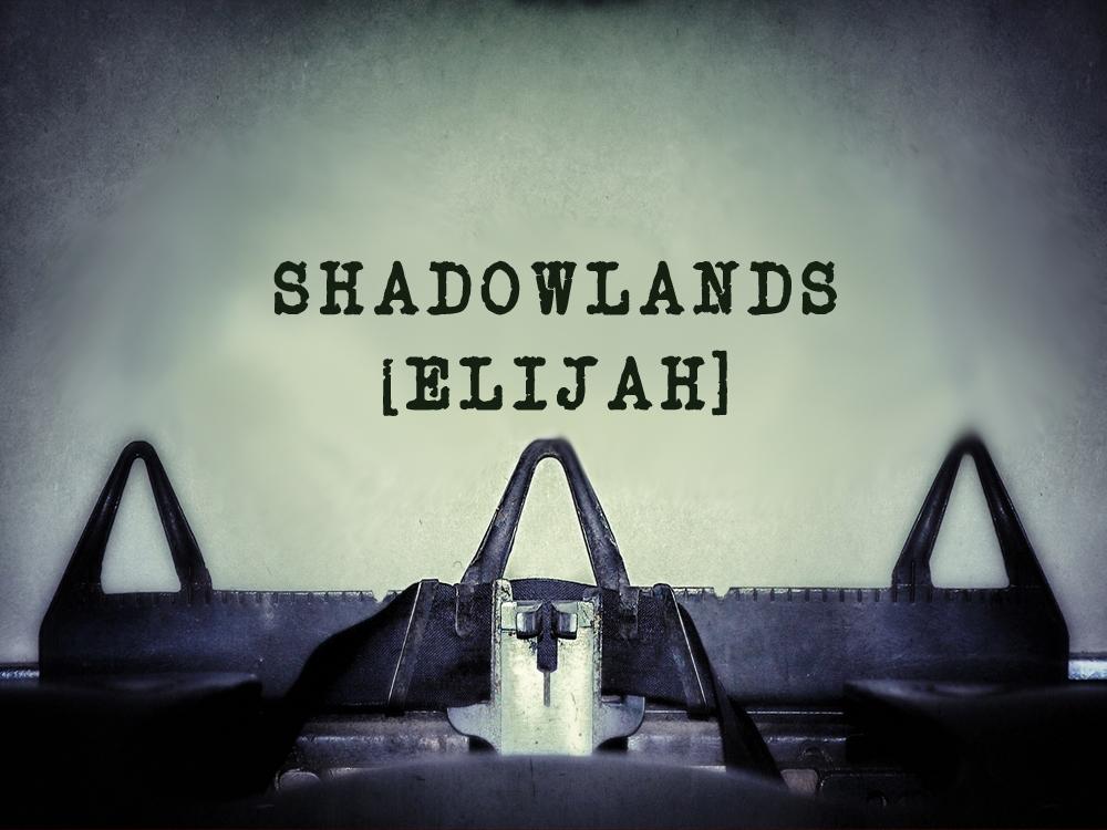 Elijah.jpg