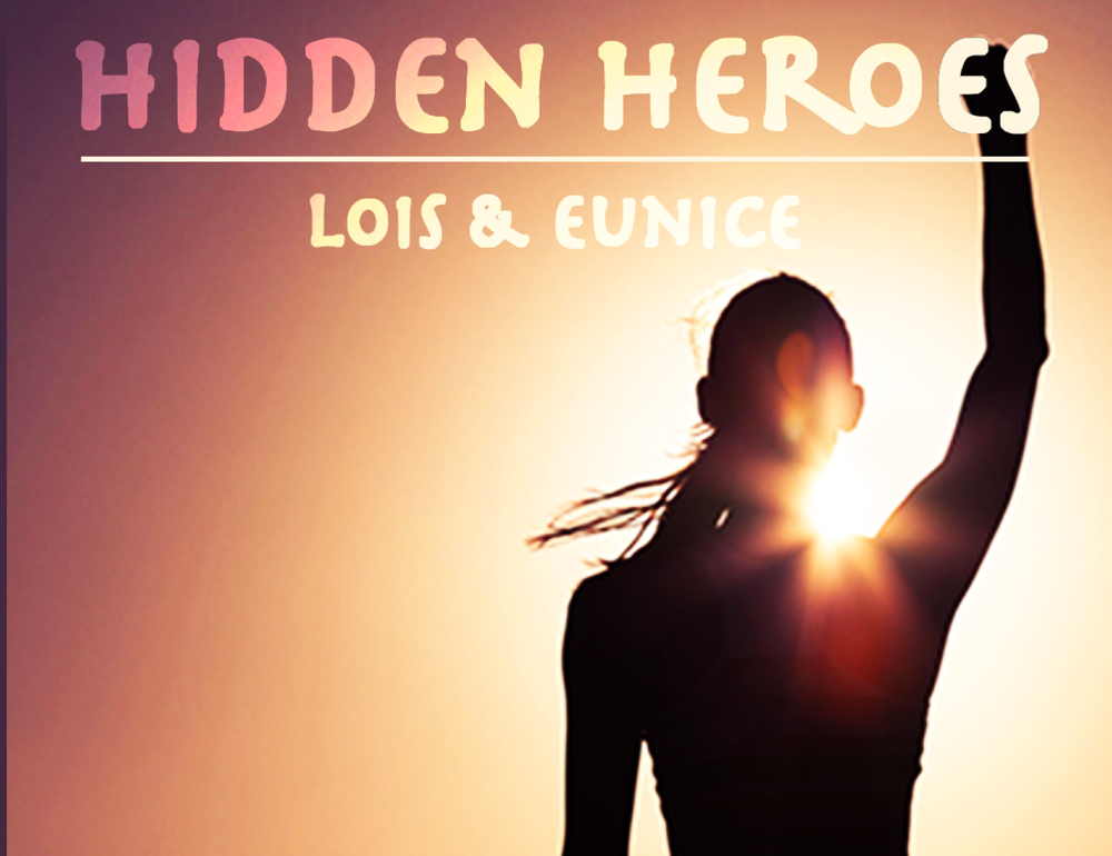 Class_-_20180325_-_Daniel_Wheat_-_Hidden_Heroes_03_-_Lois___Eunice.png