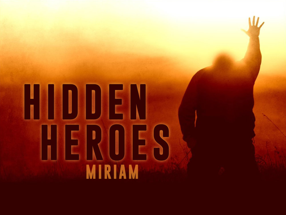 Miriam.jpg