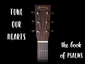 Tune Our Hearts - Brad.png