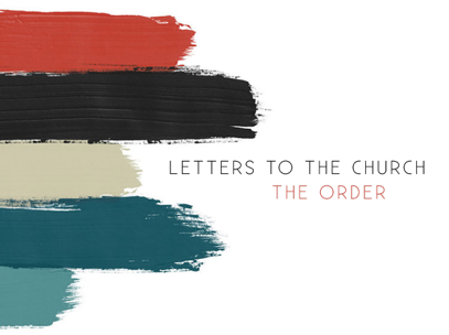 3-Letters_to_the_Church_-_The_Order.png