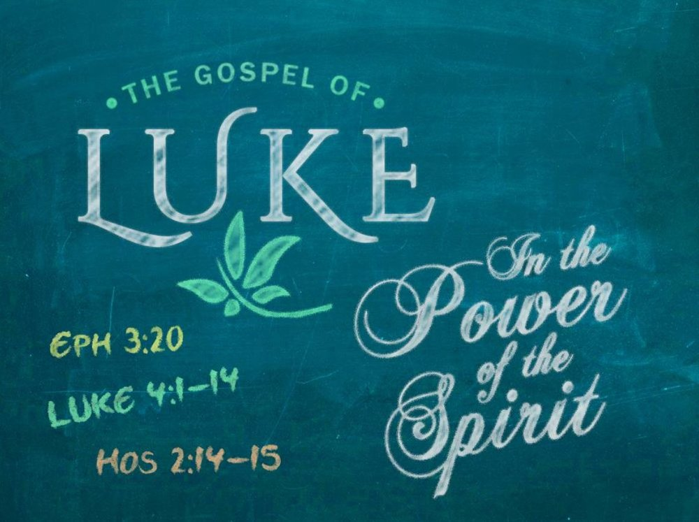 Luke 6.JPG