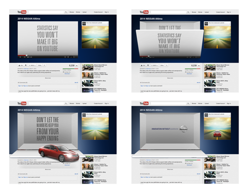 nissan-youtube_edit.png
