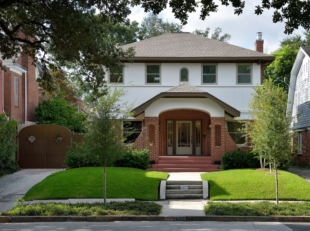ALBERS CHANG_1807 KIPLING_HOUSTON LIFESTYLES_EXTERIOR1.jpg