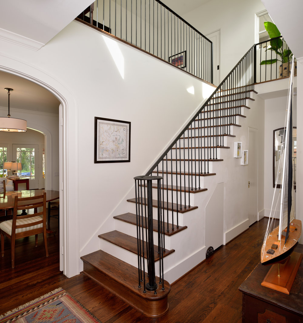 ALBERS CHANG_1807 KIPLING_HOUSTON LIFESTYLES_STAIR 1.jpg