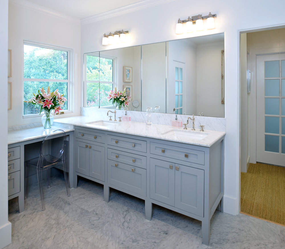 ALBERS CHANG_1807 KIPLING_HOUSTON LIFESTYLES_MASTER BATH.jpg