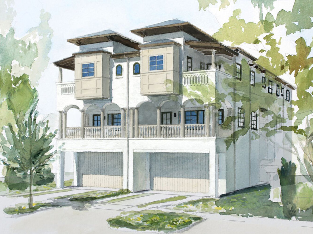 ALBERS CHANG_4210 LAW TOWNHOMES_RENDERING_2560.jpg