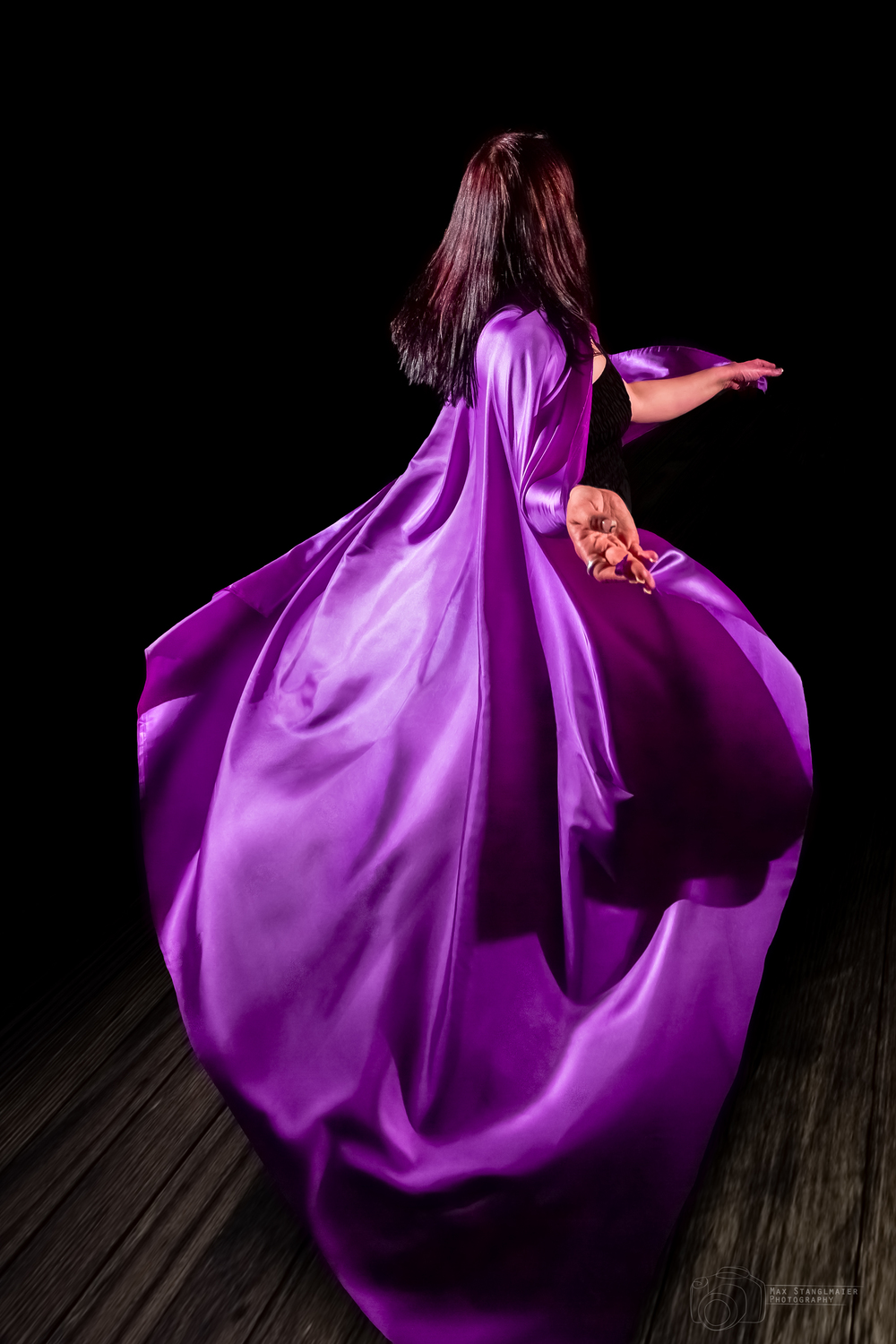 purple satin dress.jpg