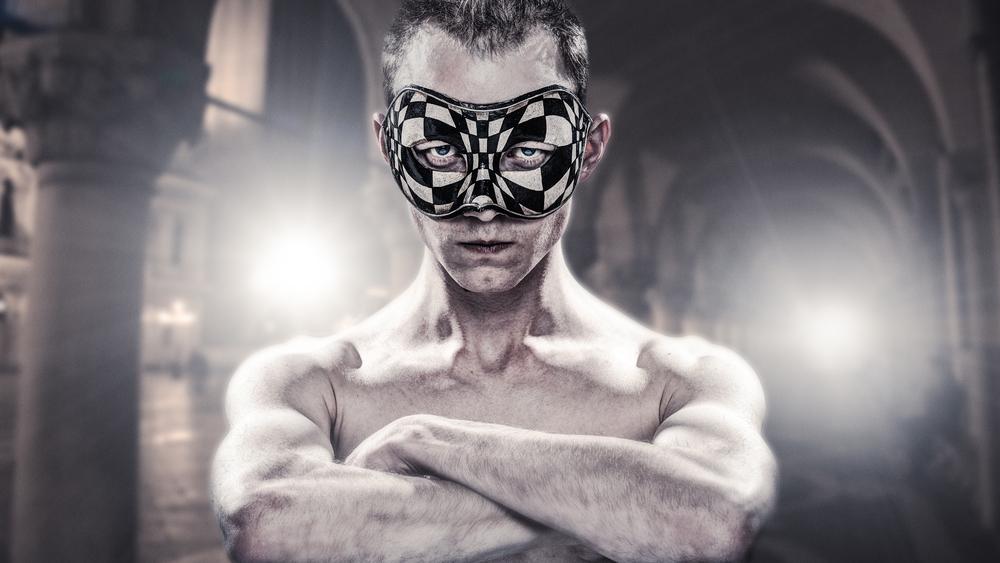 Venice'n Mask.jpg