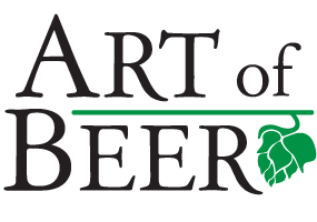 The Art of Beer Invitational - Celebrating Craft Beer and Fine Art