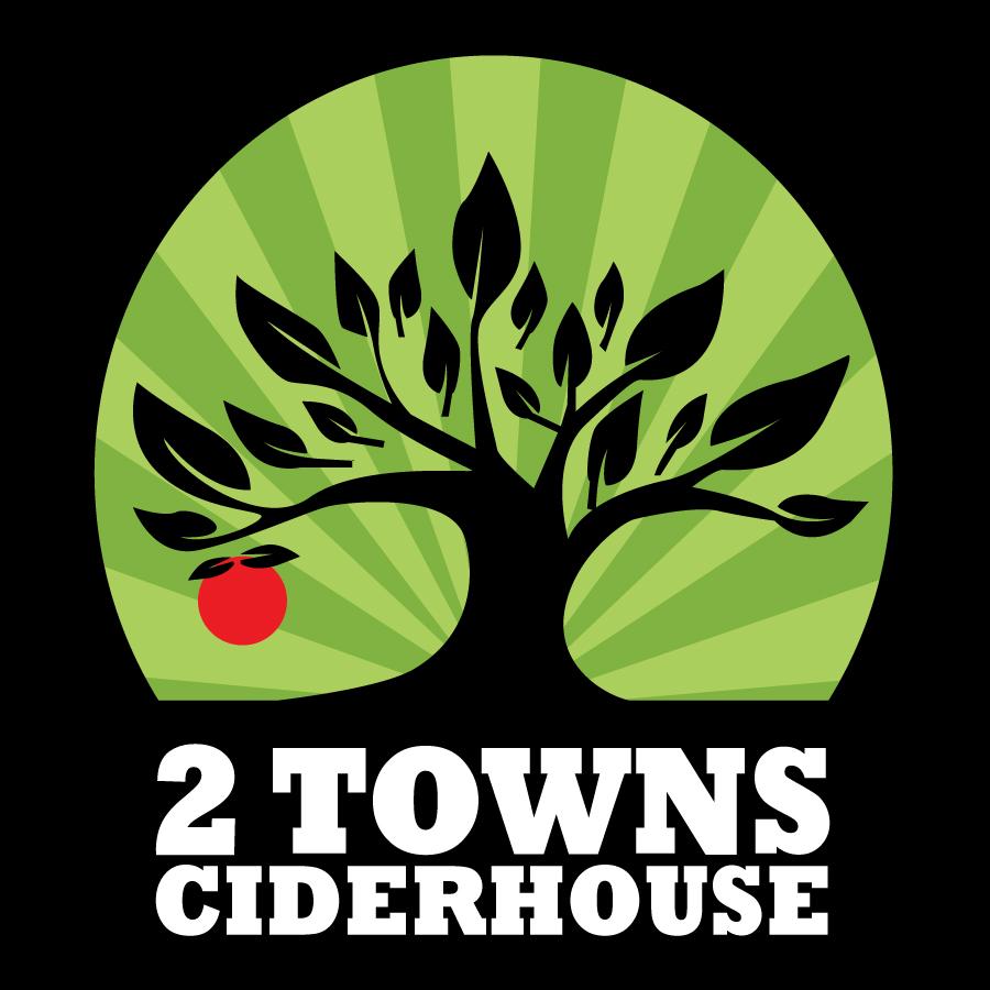2 Town Cider.jpg