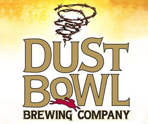 Dust-Bowl-Brewing.jpg
