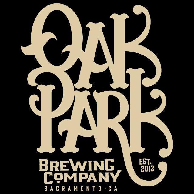 oak park 2.jpg