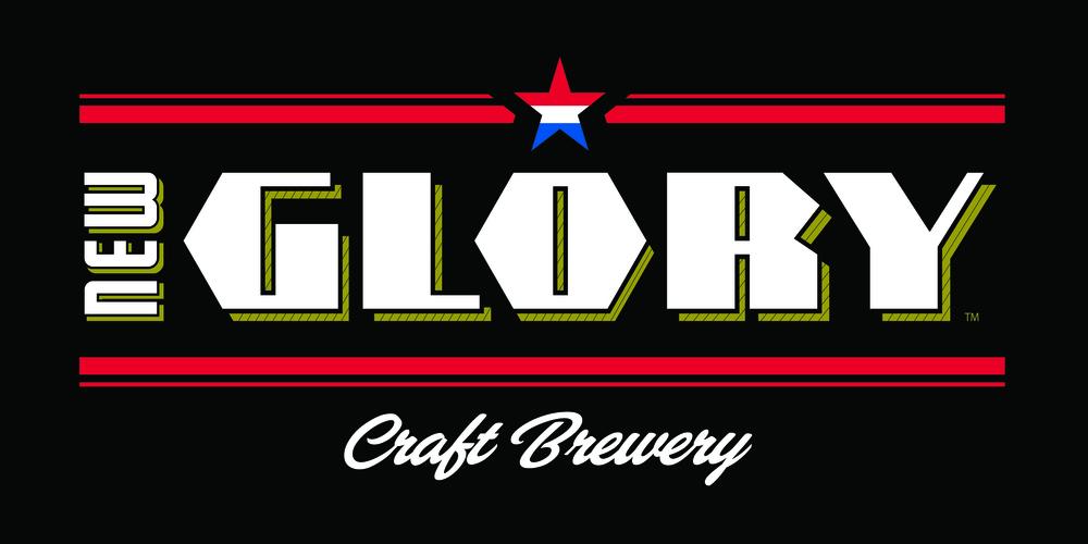 New Glory LOGO (Black BG).jpg