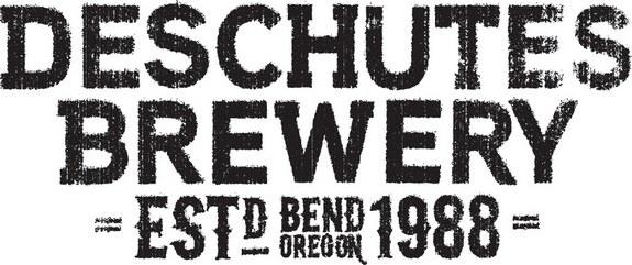 deschutes-brewery-logo.jpg
