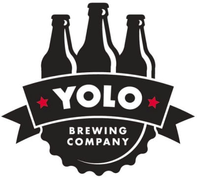 Yolo+Brewing.jpg