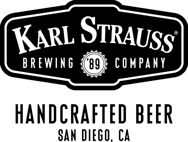 decision-2012-pint-night-karl-strauss-brewing-59750.jpg
