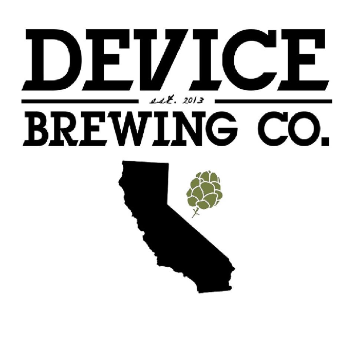 device-brewing-company-78-1397929946.png