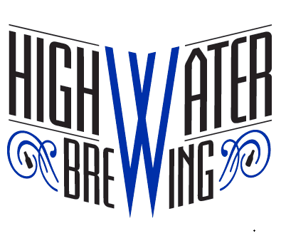 High-Water-Brewing-New-Logo.png