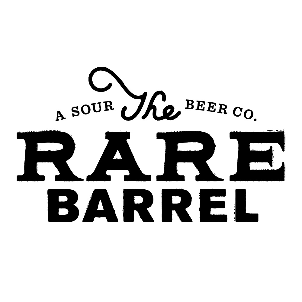 rare barrel.jpg