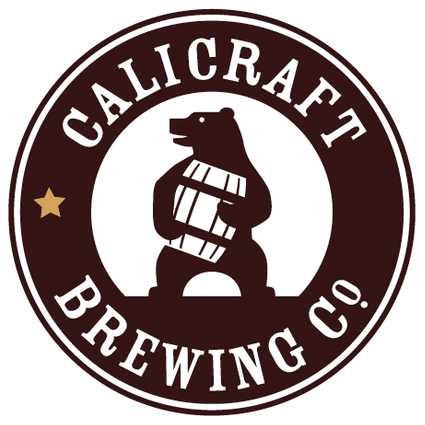 Calicraft-Brewing-Co.-logo (1).png