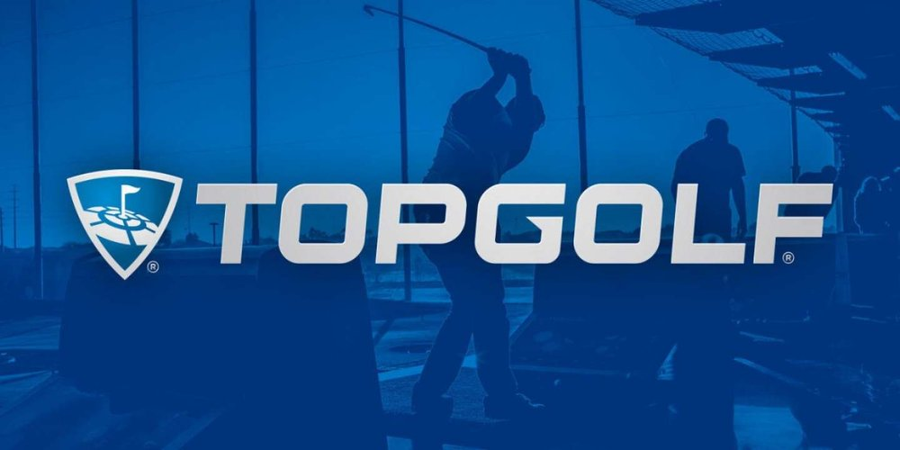 mgm-grand-entertainment-venue-top-golf-logo-blue.jpg.image.1440.720.high.jpg
