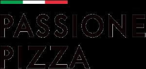 logo-1-300x143.png