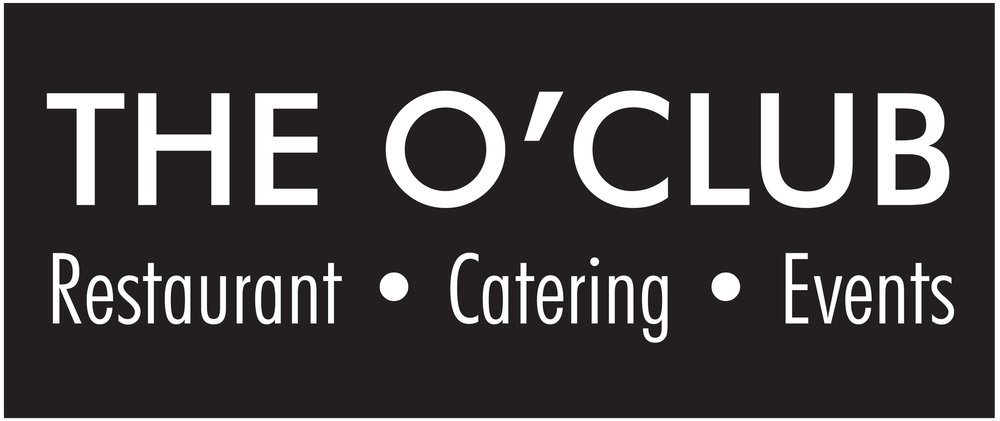 OCLUB---Restaurant-Catering-Events---Black-Box_RGB.jpg