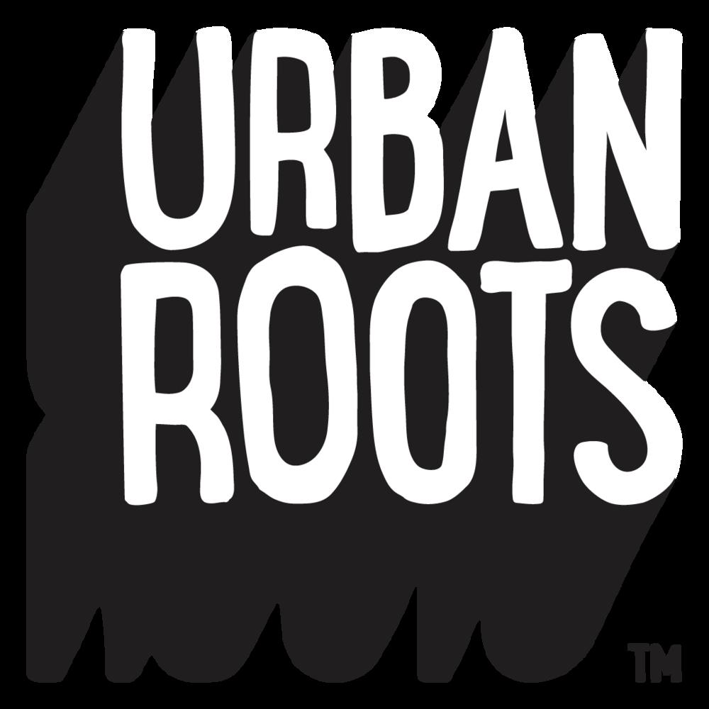 UrbanRoots-logo.png