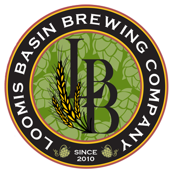 LoomisBasinBrewing-logo.png