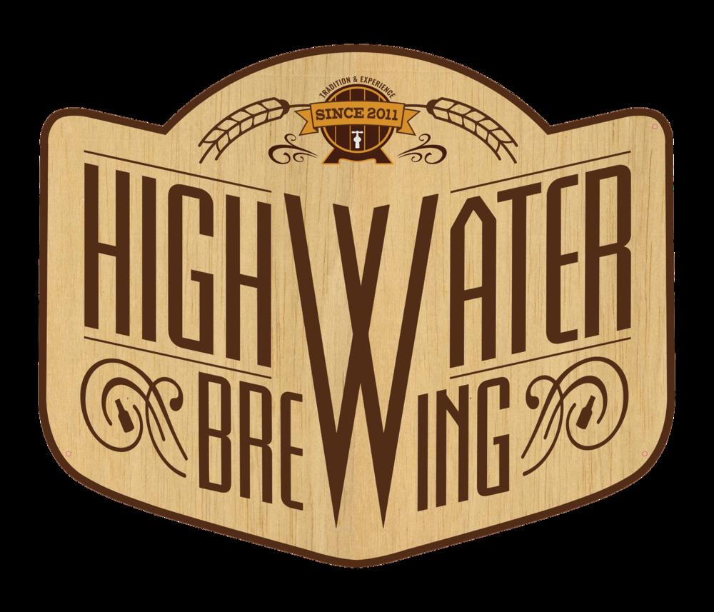 HighwaterBrewing-logo.png
