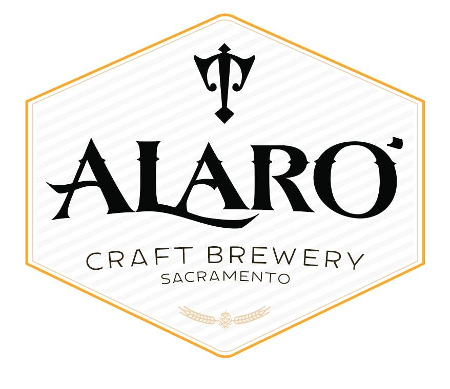 AlaroCraftBrewery-logo.jpg