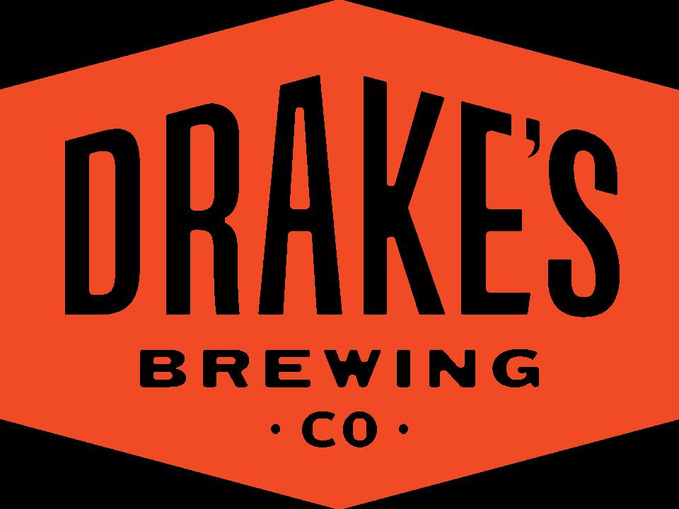 DrakesBrewingCo-logo.png