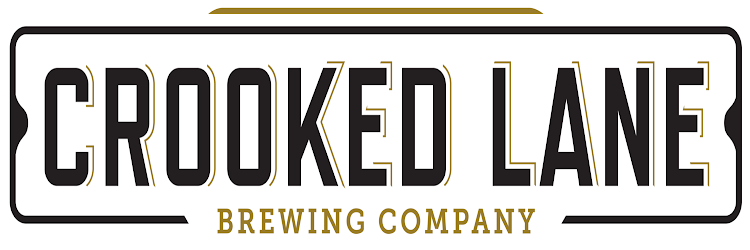 CrookedLane-logo.png