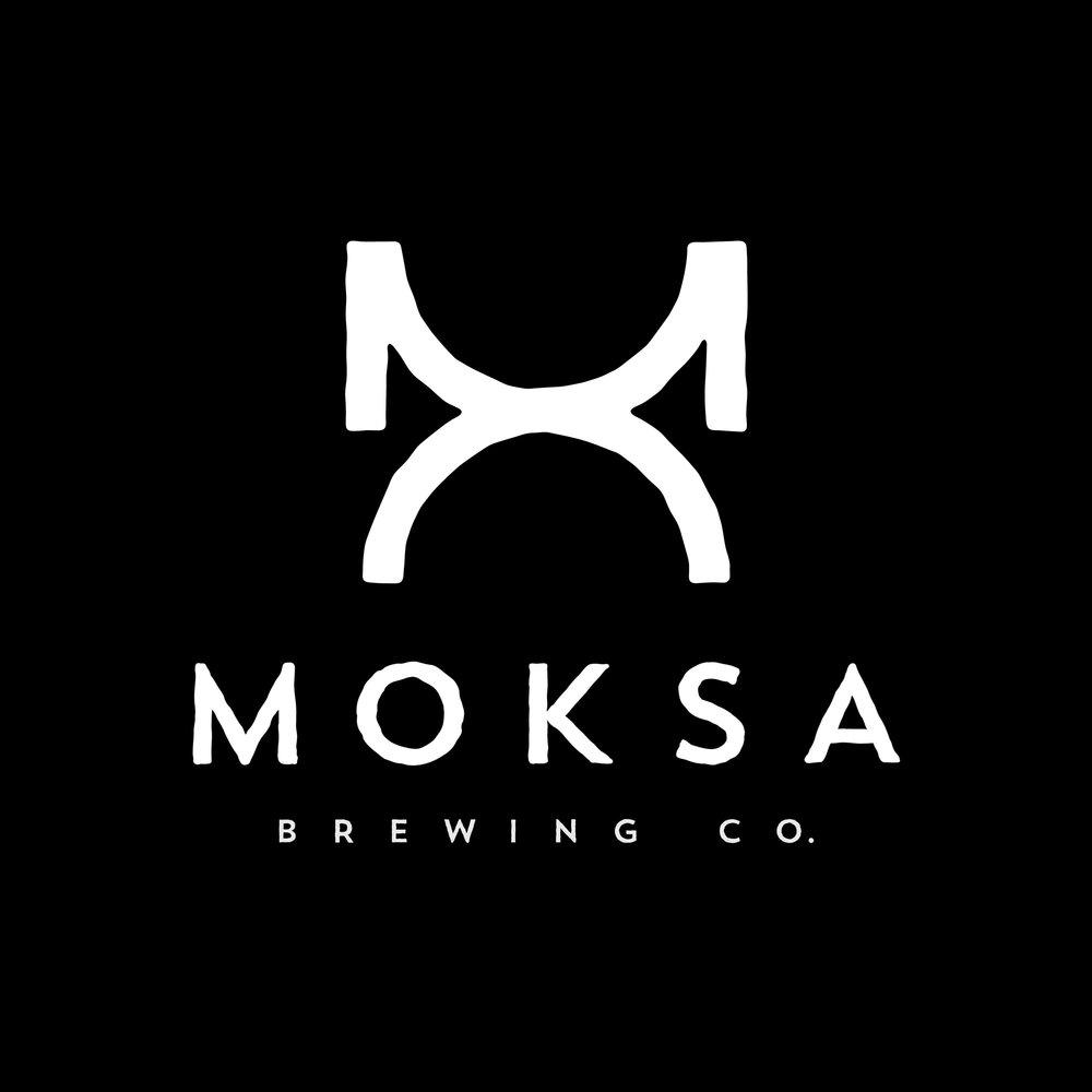 Moksa-logo.jpg